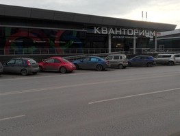 Продается Торговое Дубровинского ул, 18573.9  м², 900000000 рублей