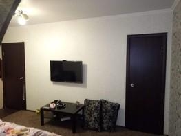 2-комнатная квартира, 40.2  м², 4/5 этаж