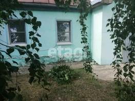 Дом, 90  м², 1 этаж, участок 2000 сот.