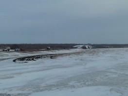 Земельный участок, Барнаульская ул