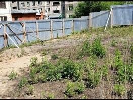 Земельный участок, Лесная (Бия тер. СНТ) ул