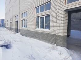 Помещение, 730  м², 1 этаж, кирпичный