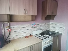Продается 2-комнатная квартира Громова ул, 42  м², 1050000 рублей