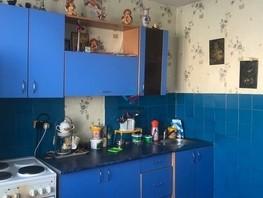 Продается 4-комнатная квартира Пролетарская пл, 83.17  м², 1750000 рублей