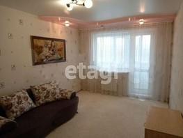 Продается 1-комнатная квартира Островского ул, 30  м², 2160000 рублей
