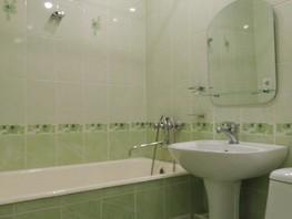 2-комнатная квартира, 41.7  м², 4/5 этаж