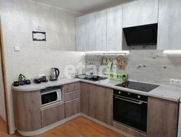 Продается 3-комнатная квартира 50 лет СССР ул, 85.9  м², 5550000 рублей