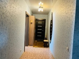 3-комнатная квартира, 107  м², 3/14 этаж