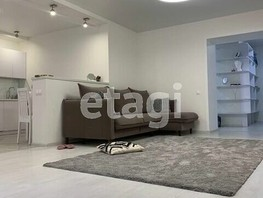 Продается 3-комнатная квартира Власихинская ул, 116  м², 9000000 рублей