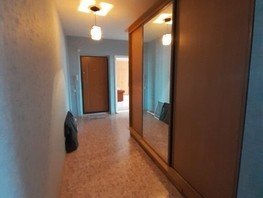 2-комнатная квартира, 65  м², 4/10 этаж