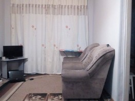 2-комнатная квартира, 42  м², 2/5 этаж