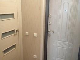 Продается 1-комнатная квартира Павловский тракт, 36  м², 2650000 рублей