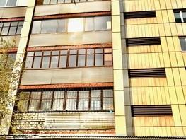 Продается 1-комнатная квартира Малахова ул, 43.6  м², 2800000 рублей