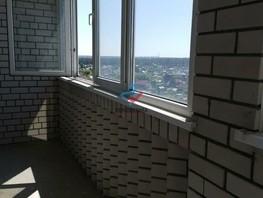 Продается 1-комнатная квартира Южный Власихинский проезд, 47.5  м², 3250000 рублей