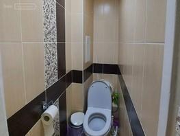 Продается 3-комнатная квартира Сиреневая ул, 60  м², 3490000 рублей