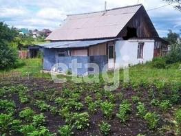 Продается Дом Снежная ул, 70  м², участок 2000 сот., 1000000 рублей
