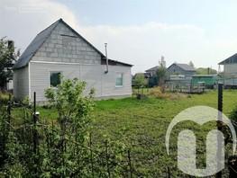 Продается дача Мамонтова ул, 40  м², участок 1000 сот., 1420000 рублей