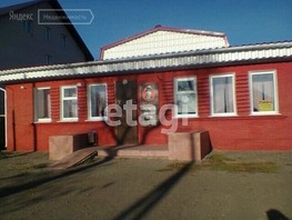 Продается Готовый бизнес Сибирская ул, 253.9  м², 6100000 рублей