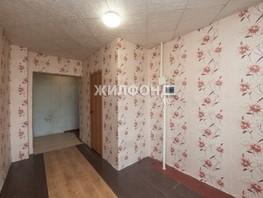 Комната, Коммунаров пр-кт, д.122Б