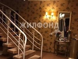 Продается Дом Червонная ул, 350  м², участок 8 сот., 11800000 рублей
