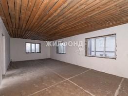 Продается Дом Солнечная Поляна ул, 263  м², участок 9 сот., 15800000 рублей