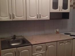 Продается 1-комнатная квартира Василия Шадрина ул, 32.5  м², 1500000 рублей