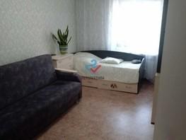 Продается 2-комнатная квартира Сергея Кирова пр-кт, 54  м², 1790000 рублей