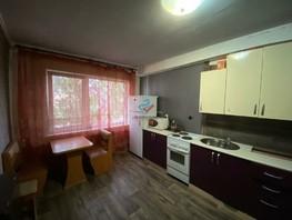 Продается 2-комнатная квартира Ленинградская ул, 50.9  м², 2060000 рублей