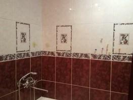 Продается 3-комнатная квартира Петра Мерлина ул, 50  м², 2800000 рублей