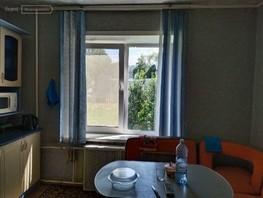Продается 1-комнатная квартира Советская ул, 40  м², 2850000 рублей