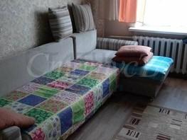 Продается 3-комнатная квартира Малахова ул, 63.7  м², 2900000 рублей