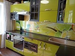 Продается 3-комнатная квартира Малахова ул, 66  м², 4100000 рублей