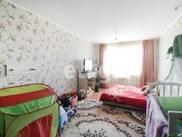 Продается 2-комнатная квартира Малахова ул, 73  м², 4900000 рублей