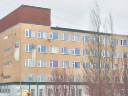 Продается Офис Трактовая ул, 18  м², 486000 рублей
