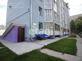 Продается Офис Панфиловцев ул, 135.7  м², 3990000 рублей