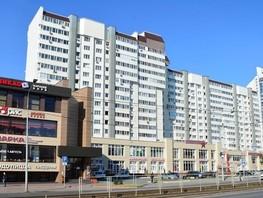 Нежилое, 230  м², 3 этаж