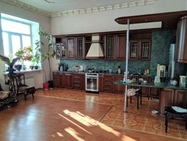 2-комнатная квартира, 126  м², 3/5 этаж