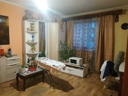 1-комнатная квартира, 42  м², 4/6 этаж