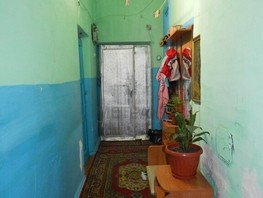 2-комнатная квартира, 59  м², 2/2 этаж