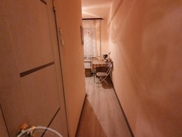 3-комнатная квартира, 49  м², 3/5 этаж