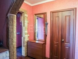 3-комнатная квартира, 69.12  м², 9/10 этаж