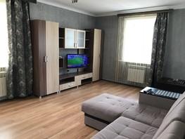 2-комнатная квартира, 40  м², 5/6 этаж