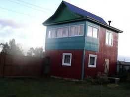 Дом, 236  м², 2 этажа, участок 1200 сот.