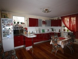 Дом, 256  м², 2 этажа, участок 800 сот.