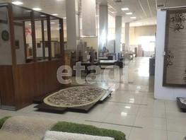 Продается Торговое Сахьяновой ул, 99.6  м², 4100000 рублей
