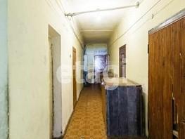 2-комнатная квартира, 50  м², 1/2 этаж