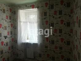1-комнатная квартира, 30.2  м², 1/5 этаж
