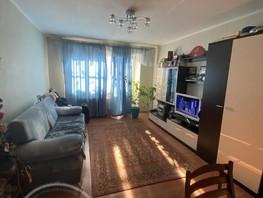 1-комнатная квартира, 34.7  м², 2/5 этаж
