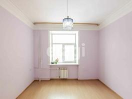 2-комнатная квартира, 56  м², 3/4 этаж