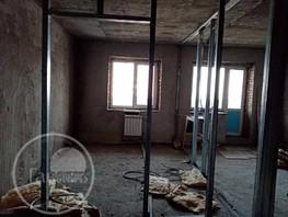 Продается 2-комнатная квартира Ключевская ул, 58.7  м², 4200000 рублей